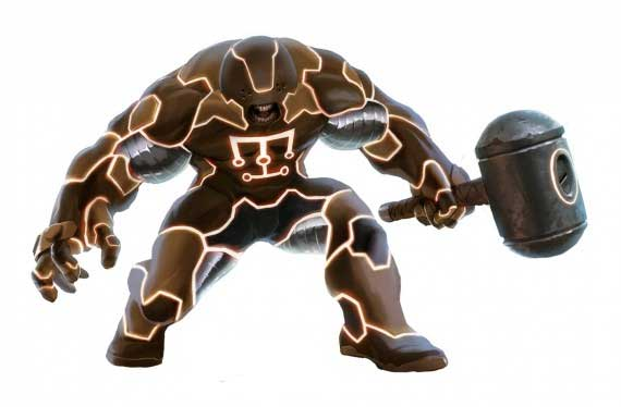 Top 10 Marvel Universe Figures I want to see-juggernaut-worthy-fea.jpg