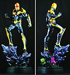 Top 10 Marvel Universe Figures I want to see-marvel-modern-nova-statue.jpg