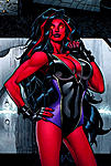 Top 10 Marvel Universe Figures I want to see-red_she-hulk_-earth-616-.jpg
