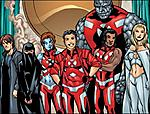 Top 10 Marvel Universe Figures I want to see-406px-newhell.jpg