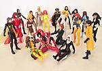 My Collection-marveluniversedeadpoolandladies.jpg