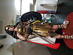 Legendary Riders - Iconic figures and their Iconic Rides-20200120_222113.jpg