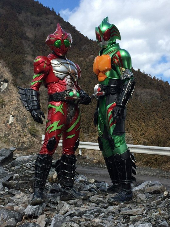 "Marvel Universe 4"" Japanese Figures (ONLY) Compatibility Thread-kamen-rider-amazons.jpg"