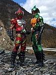 """Marvel Universe 4"""" Japanese Figures (ONLY) Compatibility Thread-kamen-rider-amazons.jpg"""