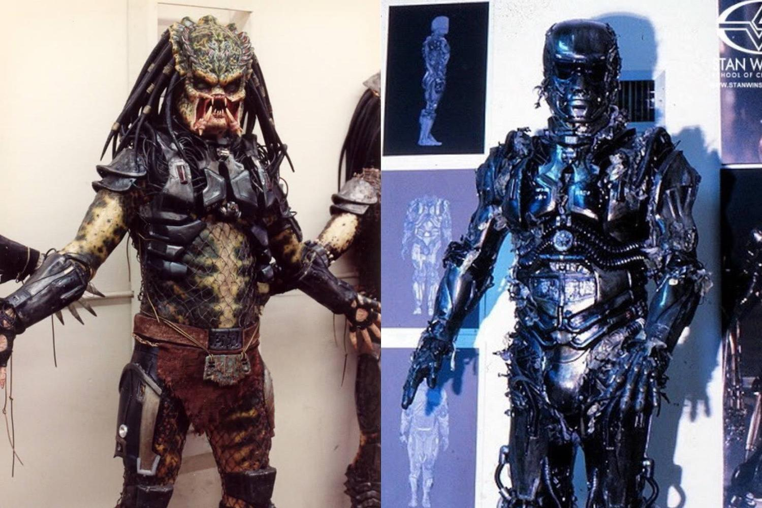 NECA Ultimate Lost Tribe Predators-digx_thxuaakobm.jpg