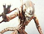"Custom 4"" scale Alien Warrior from Alien: Res-upload-003.jpg"