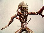 "Custom 4"" scale Alien Warrior from Alien: Res-upload-021.jpg"