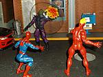 ML Spider-Man and Fantastic Four Pre-Orders-dscf9114.jpg
