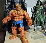 ML Spider-Man and Fantastic Four Pre-Orders-thing.jpg
