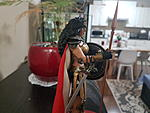Legendary Riders - Iconic figures and their Iconic Rides-20200124_165047.jpg