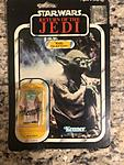 FS: Vintage 1980 Kenner Yoda - Return of the Jedi (Orange Snake) - New in packaging-ea713e22-018e-4ddd-b960-6fff5f1b7cec.jpg