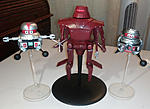 DST Tron Figures - Photo Review-dst-tbh-figures-012.jpg