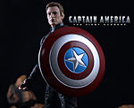 New to the Legends-captain_america4.jpg