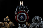 New to the Legends-captain_america2.jpg