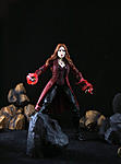New to the Legends-scarlet_witch4.jpg