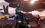 New to the Legends-titan-fight2.jpg