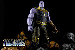 New to the Legends-thanos2.jpg