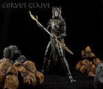 New to the Legends-corvus-glaive2.jpg