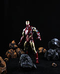 New to the Legends-iron-man5.jpg