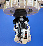 The Lego Thread-5650027309_741b480883_z.jpg