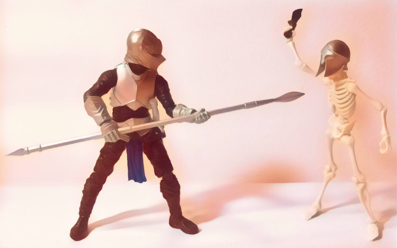 the Boss Fight studios fantasy action figures. They any good?-44658239_2063010800676058_8356629026428682240_o.jpg