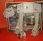 Vintage Star Wars collection for sale!!-aa1.jpg