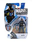 "Marvel 3.75"" Appreciation Thread-marvel-universe-3.75-exclusives-sdcc2010-captain-america-ultimate-wwii-.jpg"