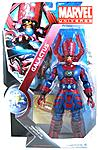 "Marvel 3.75"" Appreciation Thread-marvel-universe-3.75-exclusives-sdcc2010-galactus-blister-card-.jpg"