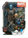 -marvel-universe-3.75-exclusives-wal-mart-gigantic-battles-savage-frost-giant-loki.jpg