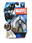"Marvel 3.75"" Appreciation Thread-marvel-universe-3.75-wave-03-18-spider-man-black-costume-.jpg"