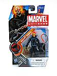"Marvel 3.75"" Appreciation Thread-marvel-universe-3.75-wave-10-30-ghost-rider.jpg"