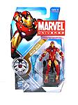 "Marvel 3.75"" Appreciation Thread-marvel-universe-3.75-wave-12-04-iron-man-modular-armor-.jpg"