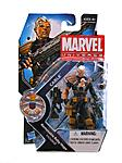 "Marvel 3.75"" Appreciation Thread-marvel-universe-3.75-wave-13-07-cable.jpg"