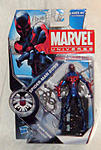 My Collection-spiderman2099.jpg