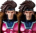 MAFEX Captain America and Gambit Previews-6.jpg