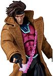 MAFEX Captain America and Gambit Previews-11.jpg