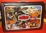 Vintage Star Wars collection for sale!!-cc1.jpg