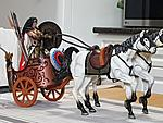Legendary Riders - Iconic figures and their Iconic Rides-20200626_141409.jpg