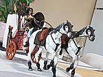 Legendary Riders - Iconic figures and their Iconic Rides-20200626_141608.jpg