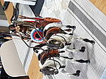 Legendary Riders - Iconic figures and their Iconic Rides-20200626_141703.jpg