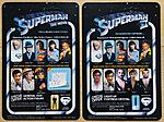 Palitoy inspired Superman the Movie, Batman (TV), Flash Gordon & Spider Man (TV)-20200627_183437.jpg