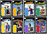 Palitoy inspired Superman the Movie, Batman (TV), Flash Gordon & Spider Man (TV)-palitoy-cardbacks-option1.jpg