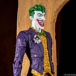Toyark's McFarlane DC Multiverse Galleries - White Knight and Arkham-arkham-white-knight-head-swap-2.jpg