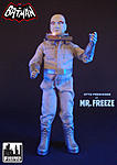DRP72's Mr. Freeze Collection!-ftc-mr.-freeze.jpg