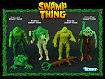 DRP72's Catalog Style Album-swamp-thing-catalog-3.jpg