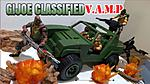 Custom GI Joe Classified V.A.M.P-fgfdgfdg.jpg
