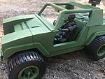 Custom GI Joe Classified V.A.M.P-img_3240.jpg