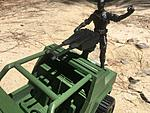 Custom GI Joe Classified V.A.M.P-img_3254.jpg