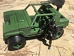 Custom GI Joe Classified V.A.M.P-img_3259.jpg