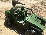 Custom GI Joe Classified V.A.M.P-img_3249.jpg
